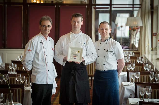 killarney chefs