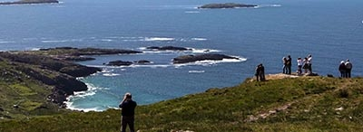 what to see ring kerry